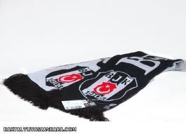 Beşiktaş Atkı