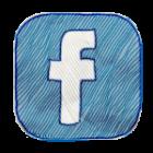 Burak İşci Facebook