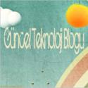 Güncel Teknoloji Blogu
