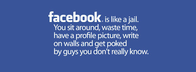 Facebook Kapak Resimleri