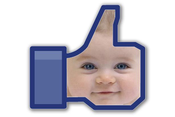 Facebook Abarttı
