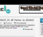 burakiscsiv1