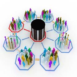 blog topluluğu