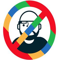google-ban-genis