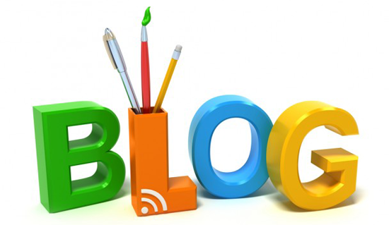 blog-backlink-2