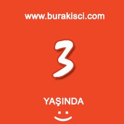 burakisci-com-3-yasinda
