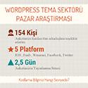 infografik-kucuk