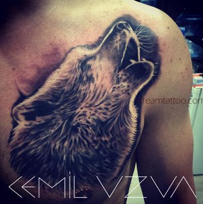 dovme-tattoo11